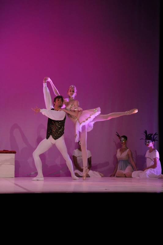 arabesque-danse-estavayer-le-lac