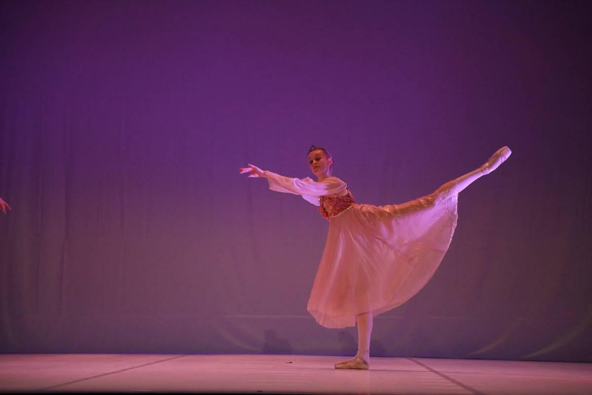arabesque-danse-orbe