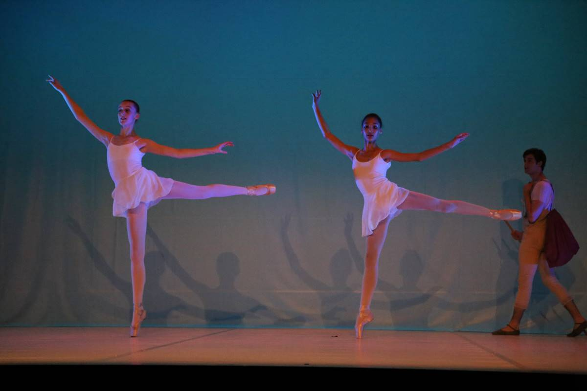 arabesque-danse-yverdon