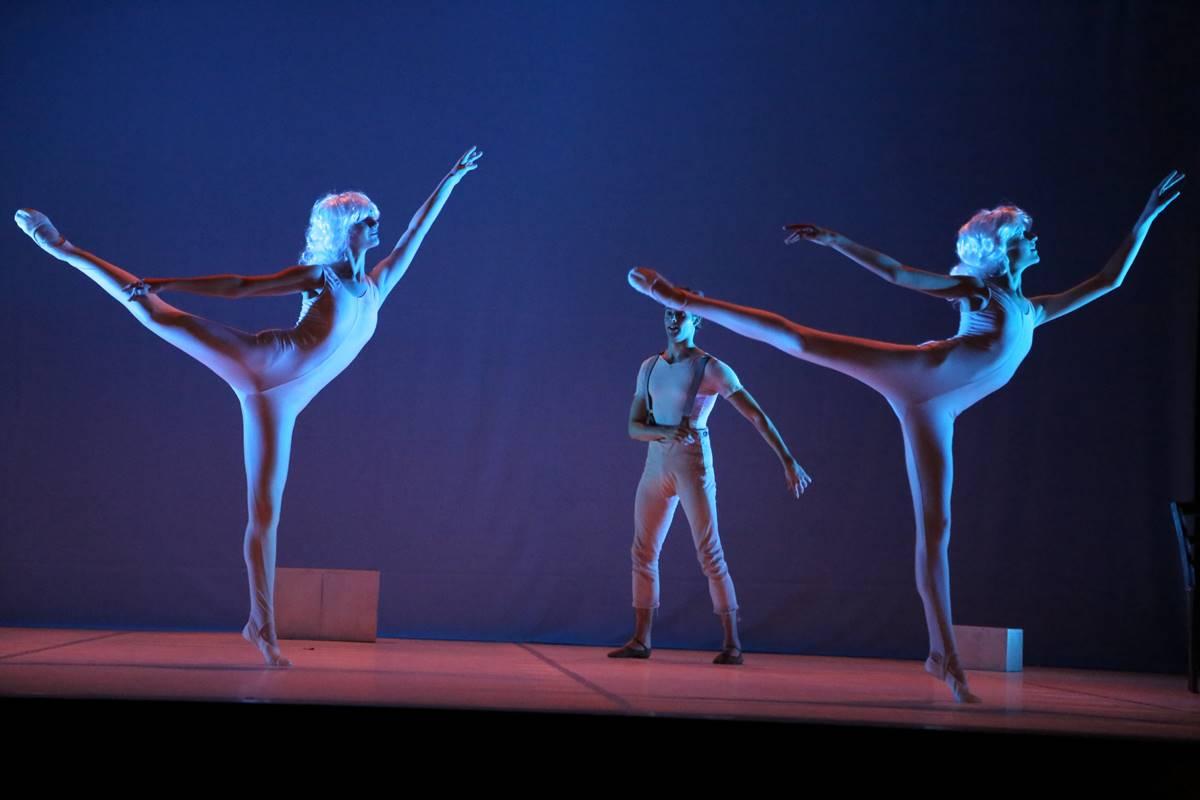 arabesque-danse-yvonand
