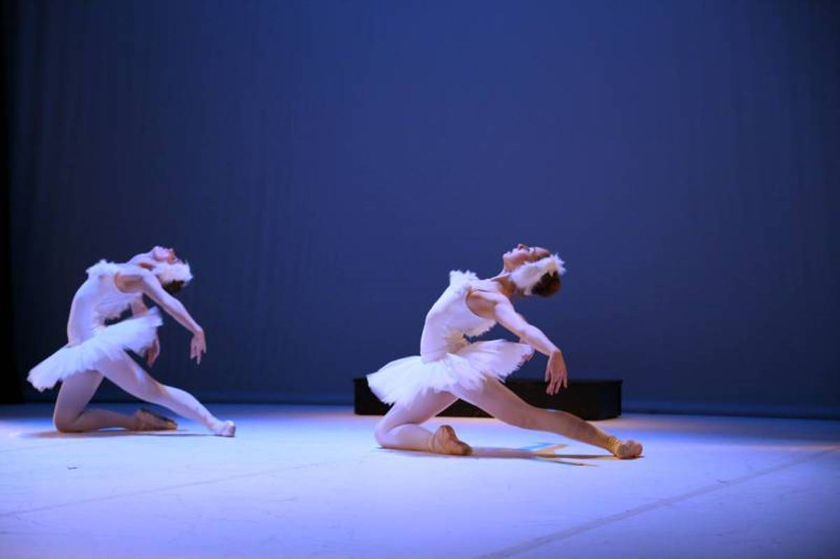 ballet-art-estavayer-le-lac