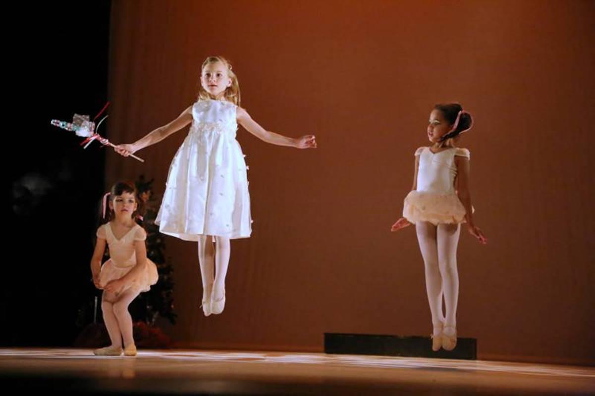 ballet-art-orbe