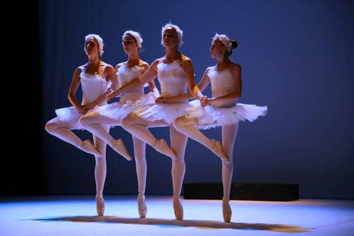 ballet-art-yvonand
