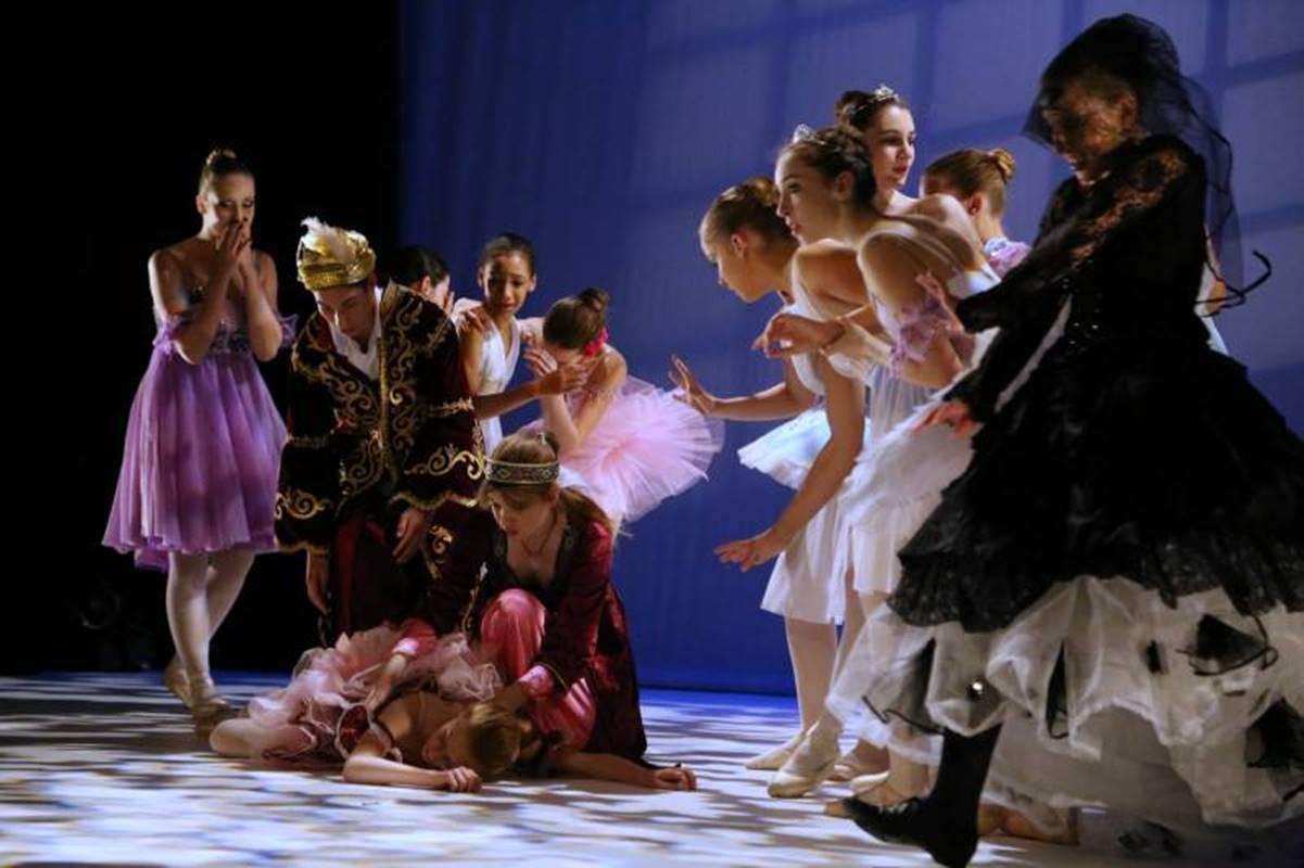 ballet-art