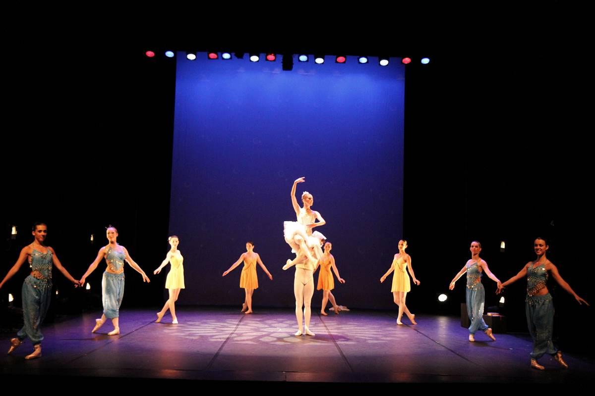 ballet-casse-noisette-orbe