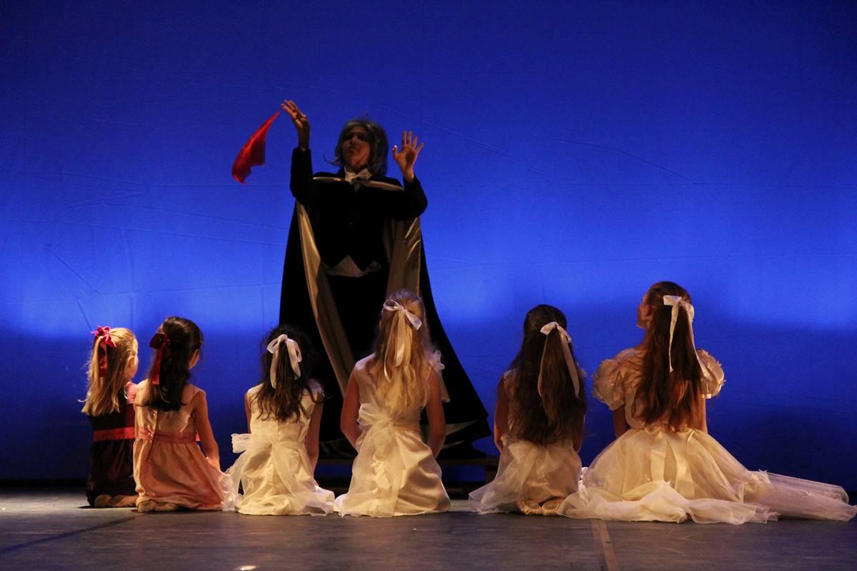 ballet-casse-noisette-vallorbe