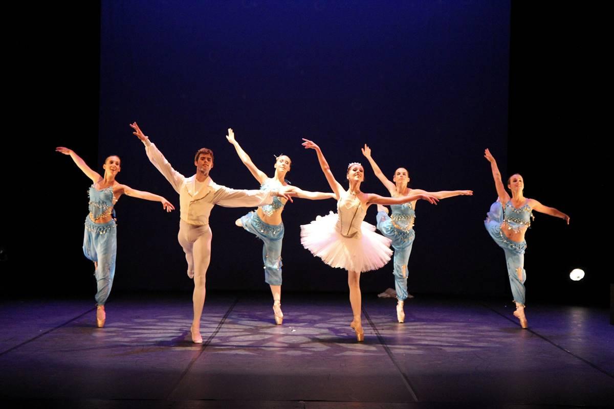 ballet-casse-noisette-yverdon