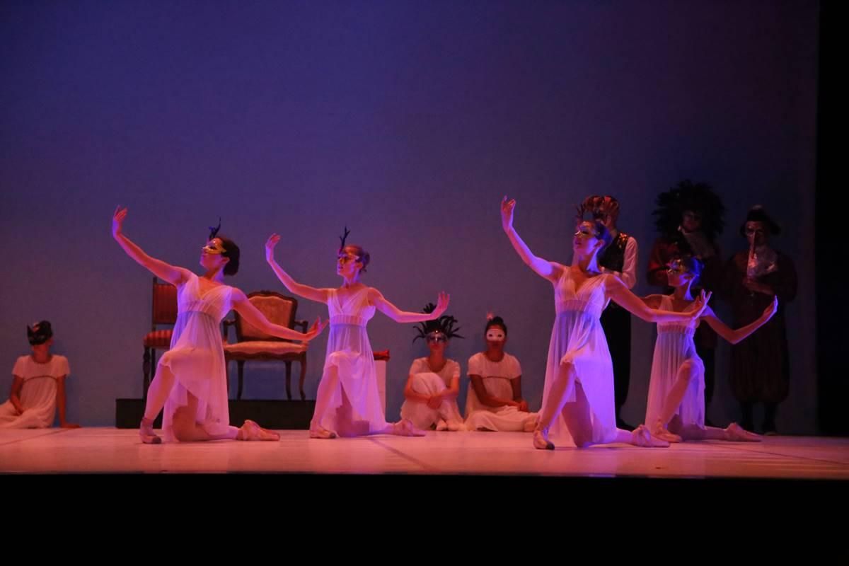 ballet-danse-classique-estavayer-le-lac