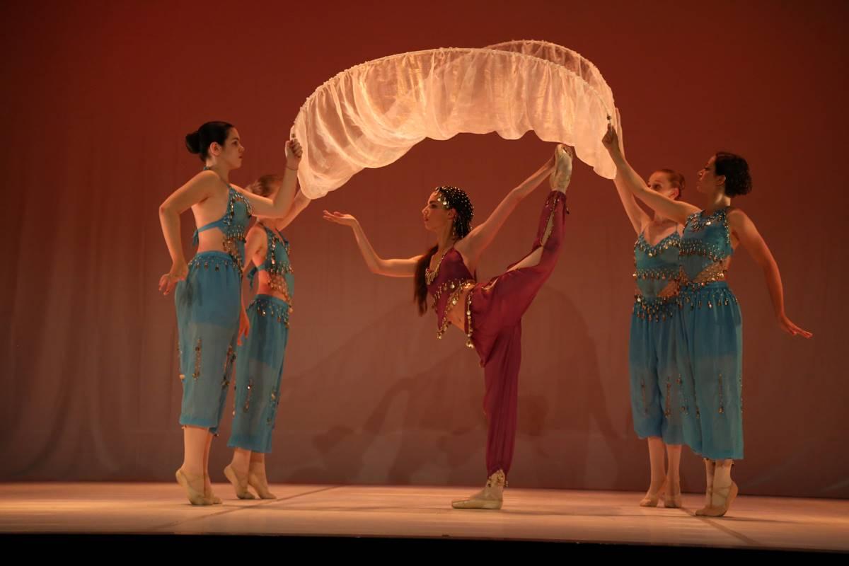 ballet-danse-classique-orbe