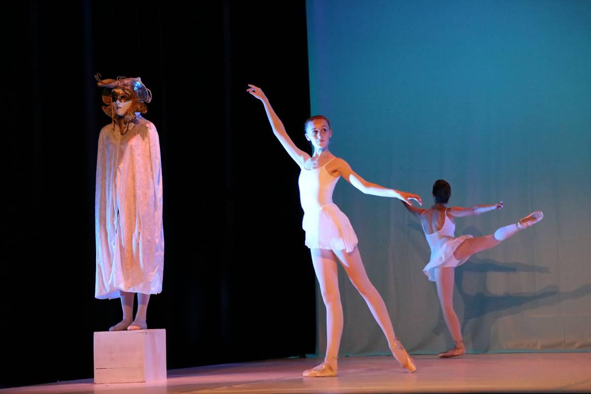 ballet-danse-classique-yverdon