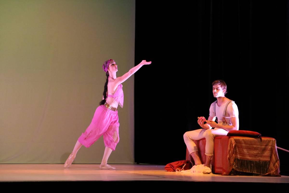 ballet-danse-classique-yvonand