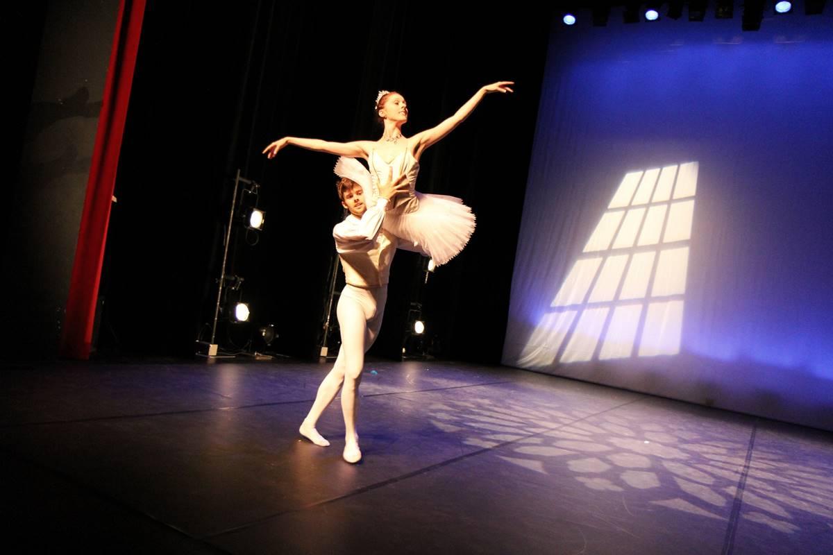 ballet-estavayer-le-lac