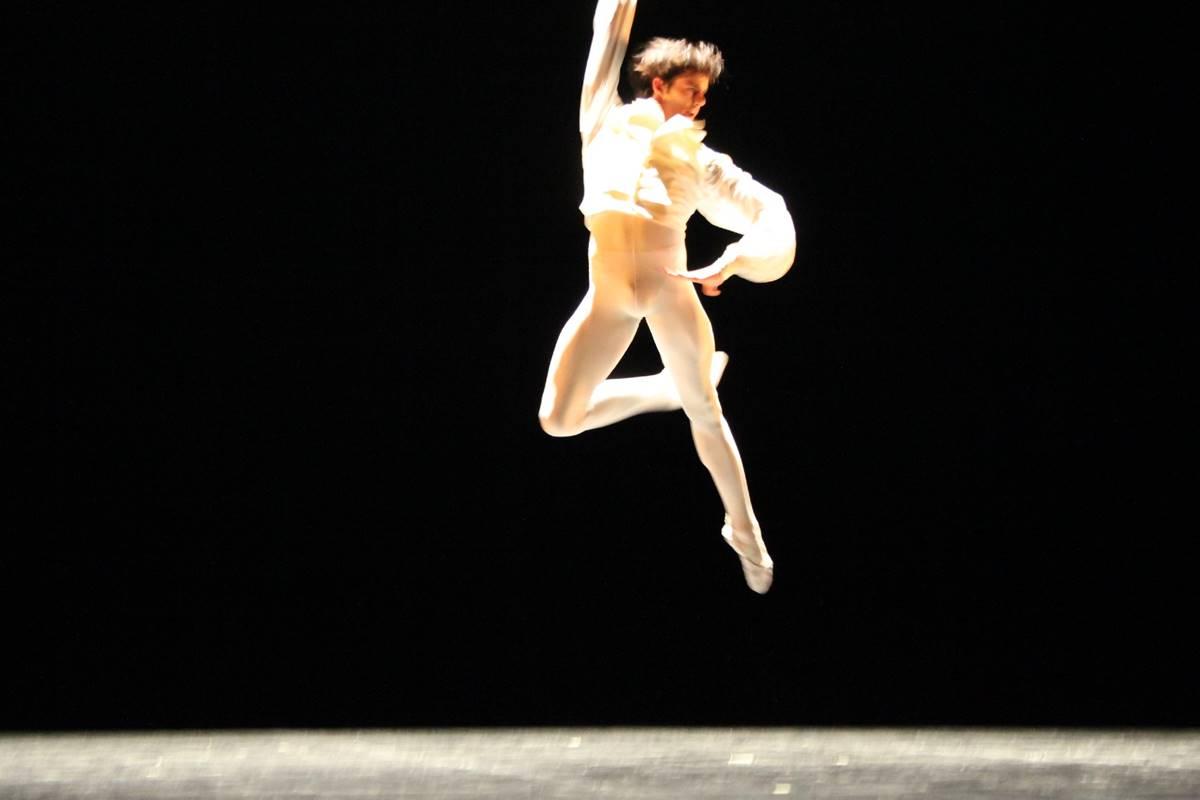 ballet-filles