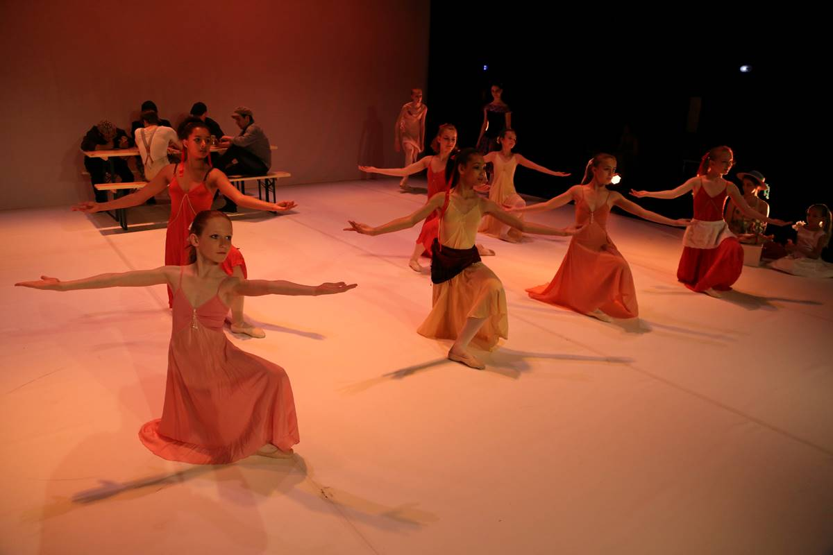 ballet-groupe-estavayer-le-lac