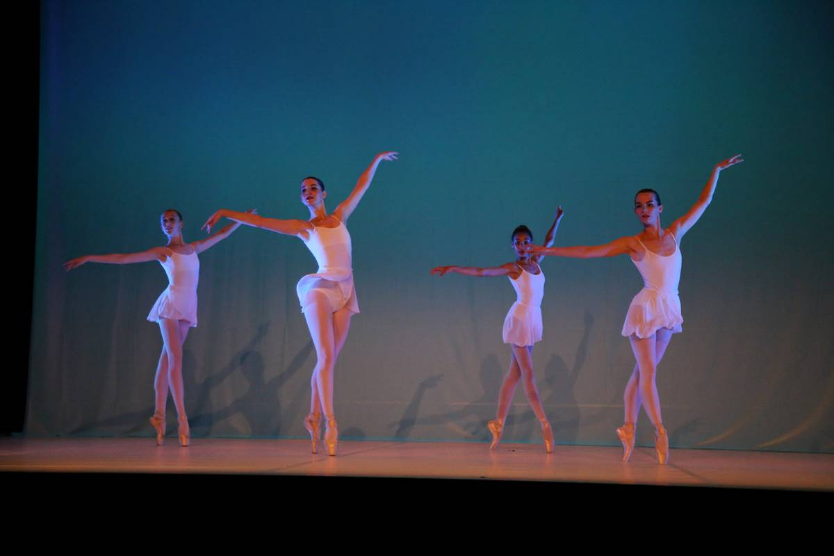 ballet-groupe-orbe