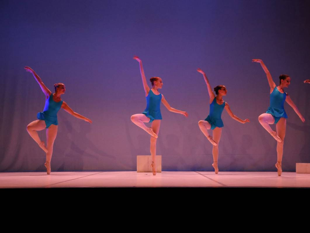 ballet-groupe
