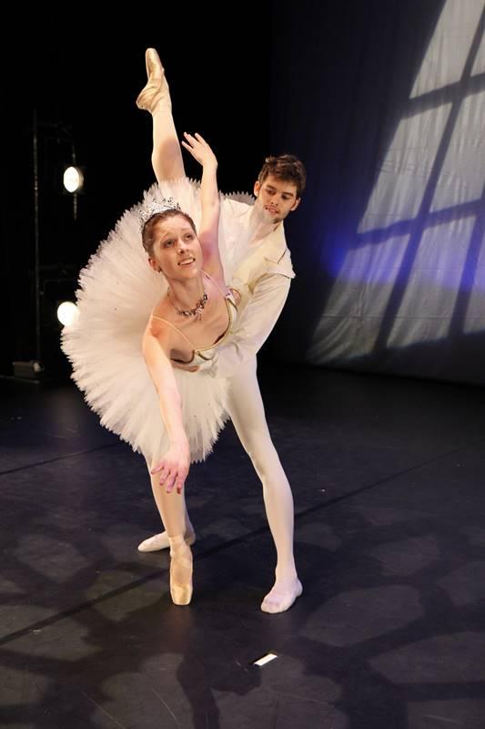 ballet-orbe