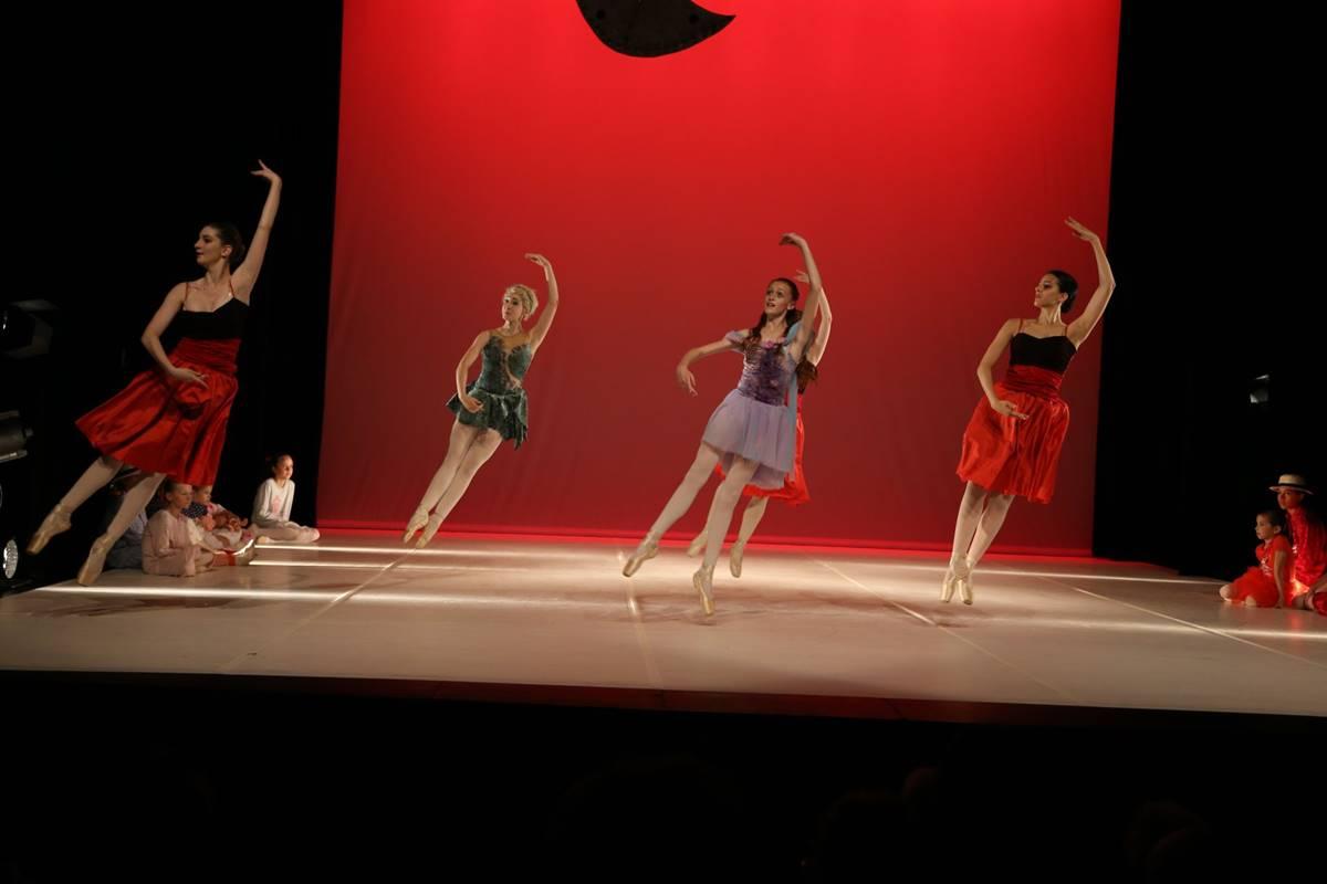 ballet-peter-pan-orbe