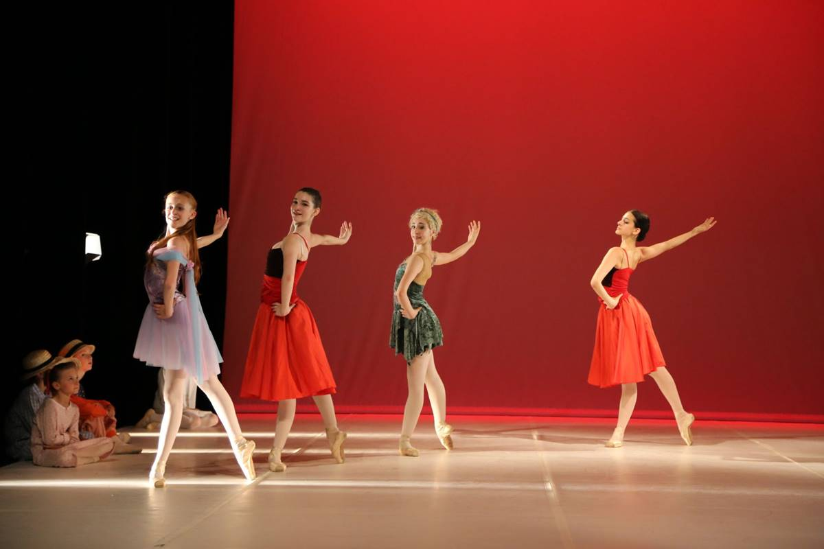 ballet-peter-pan-vallorbe