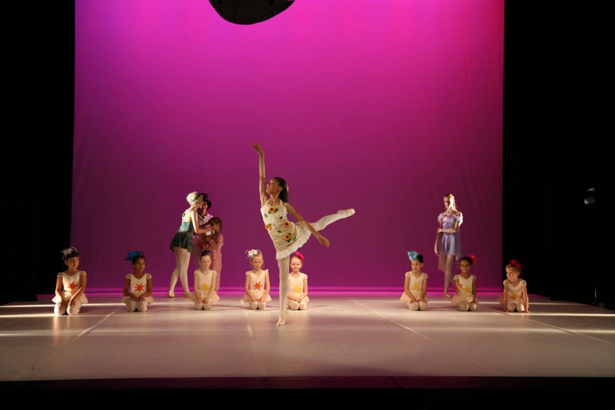 ballet-peter-pan-yverdon