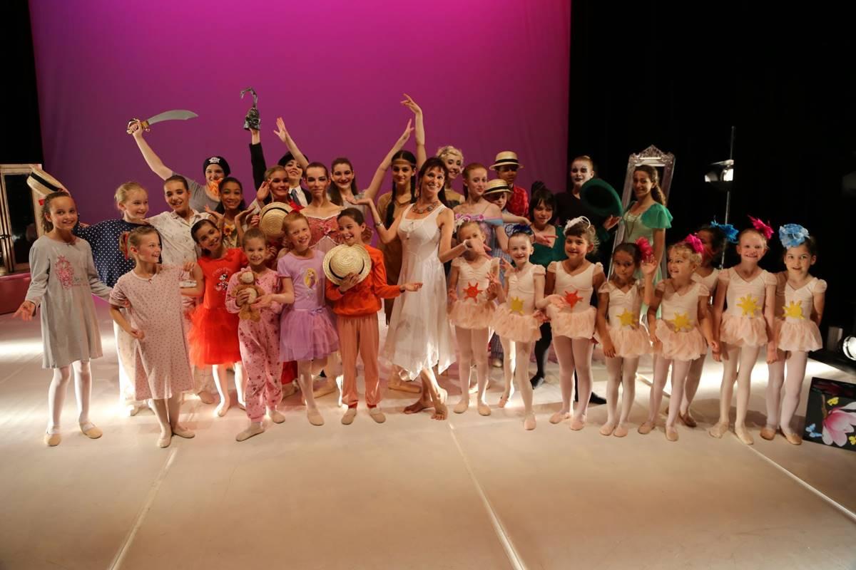 ballet-peter-pan-yvonand