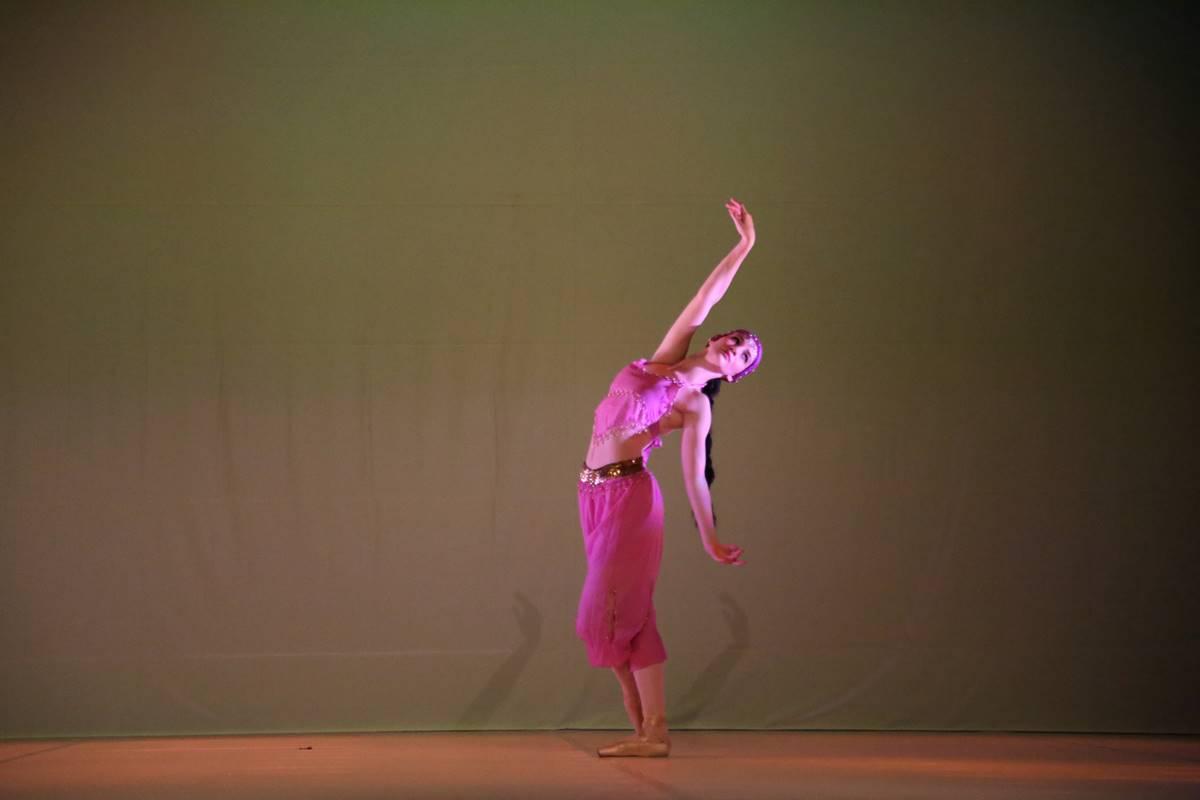 ballet-solo-orbe