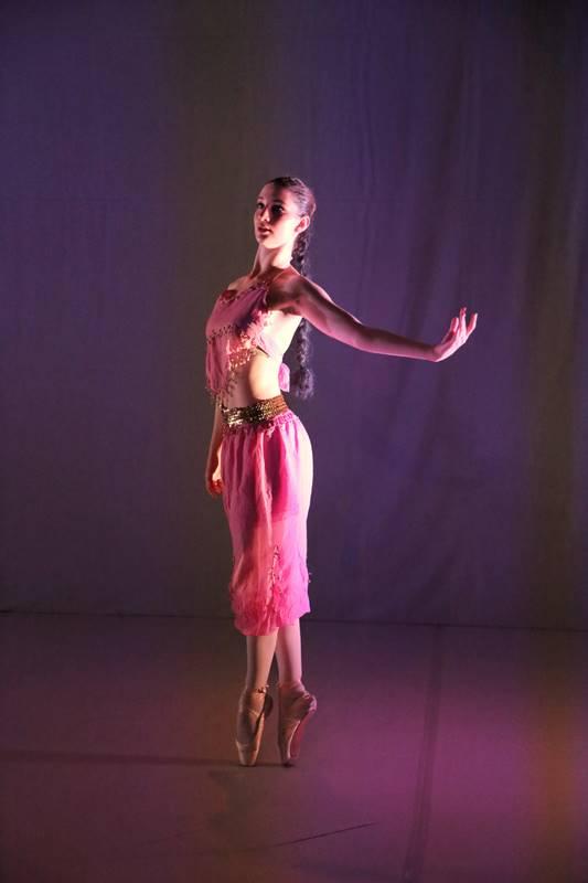 ballet-solo-vallorbe