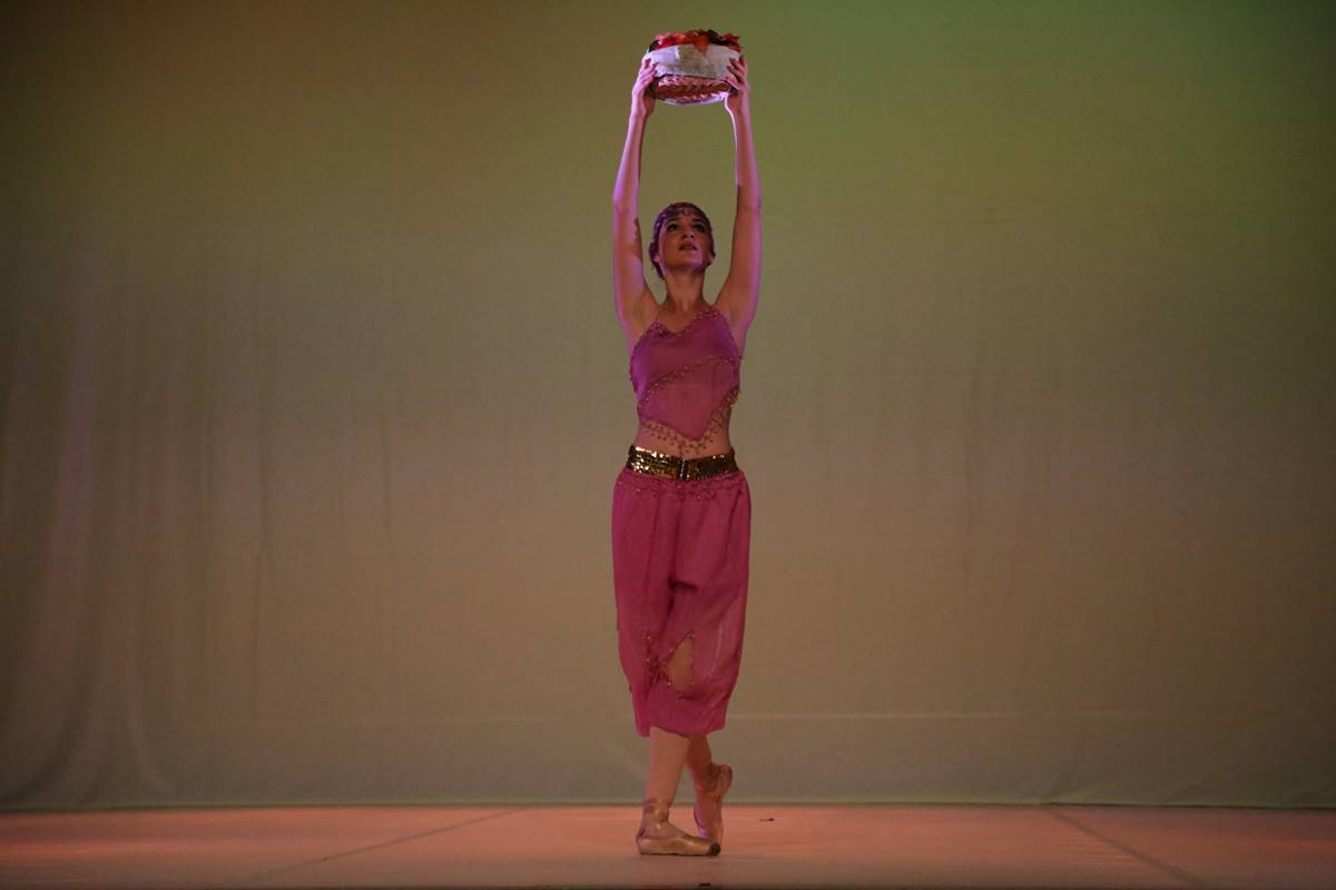 ballet-solo-yverdon