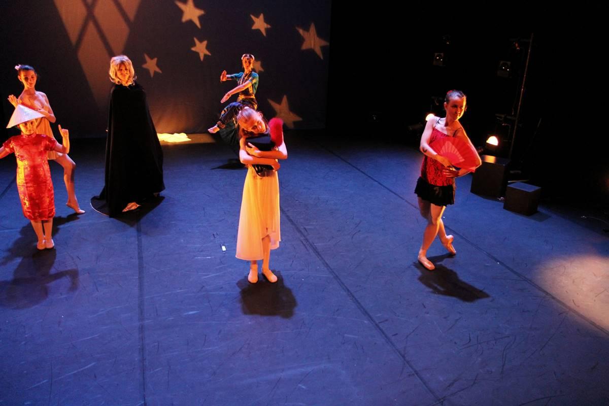 ballet-studio-vallorbe