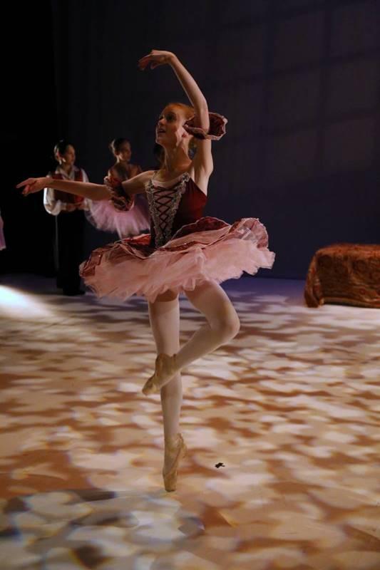 ballet-tchaichosvsky-estavayer-le-lac