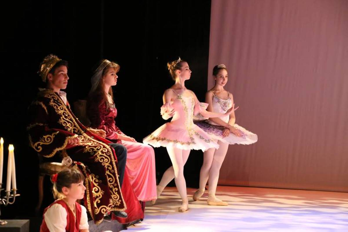 ballet-tchaichosvsky-vallorbe
