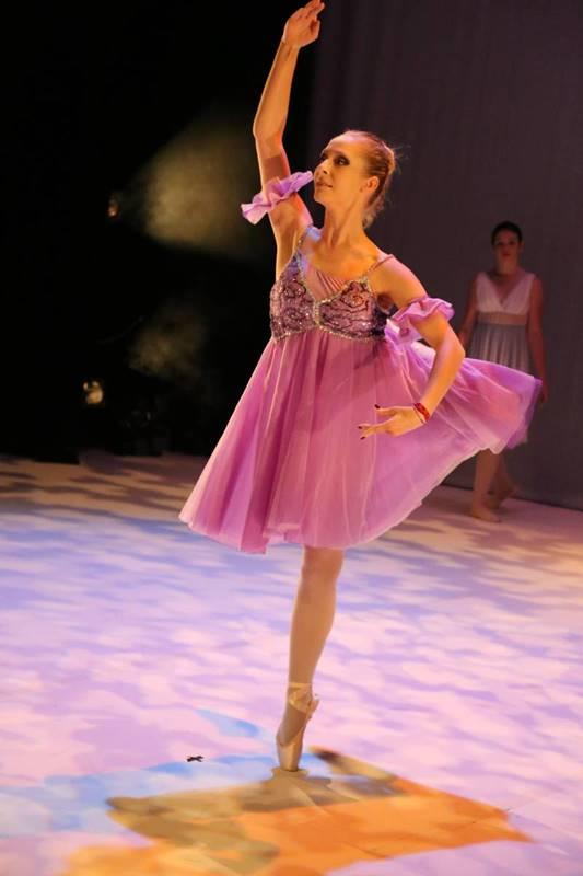 ballet-tchaichosvsky-yvonand