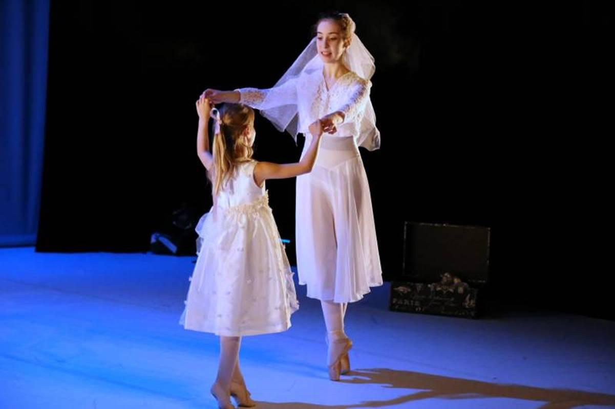 ballet-tchaichosvsky