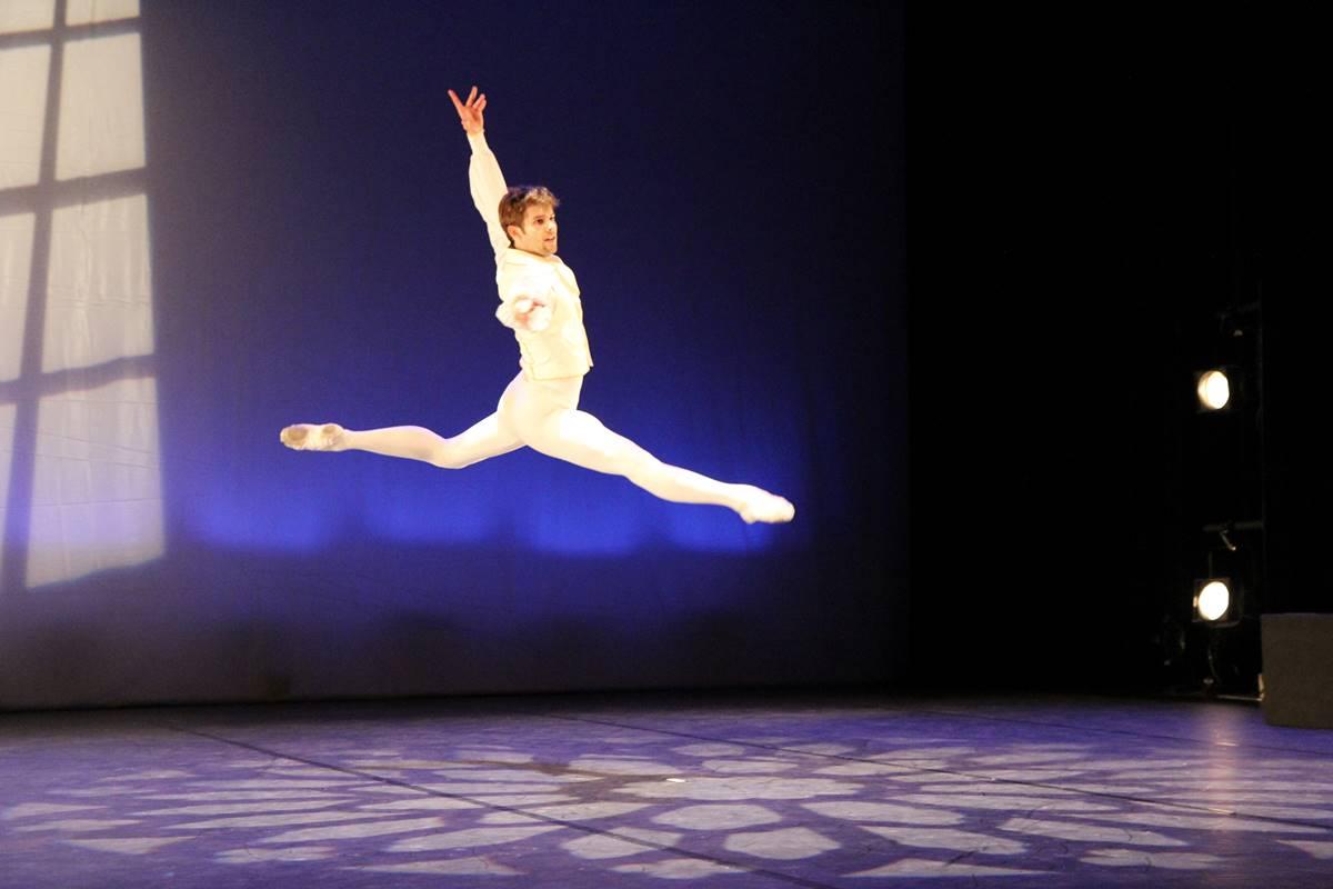 ballet-vallorbe