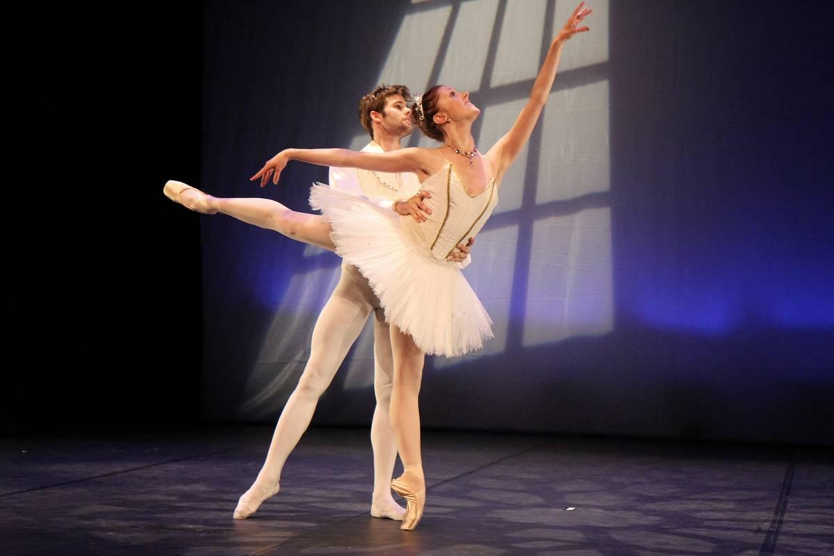 ballet-yverdon