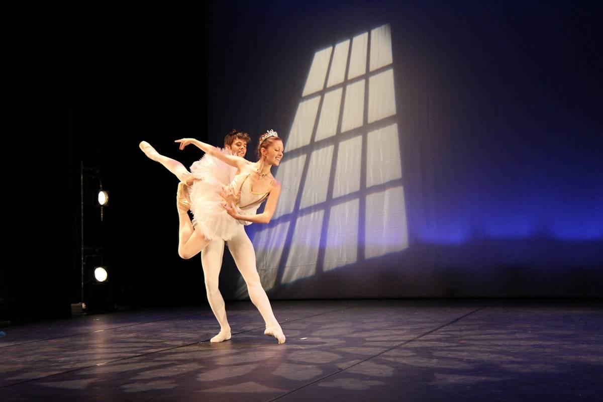 ballet-yvonand