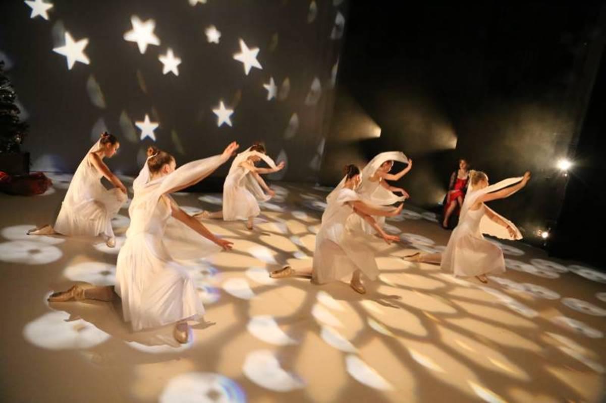 bejart-ballet-vallorbe
