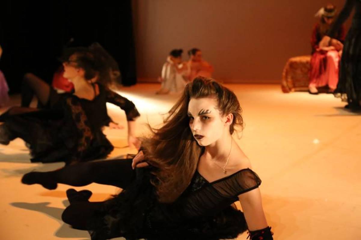 bejart-ballet-yverdon