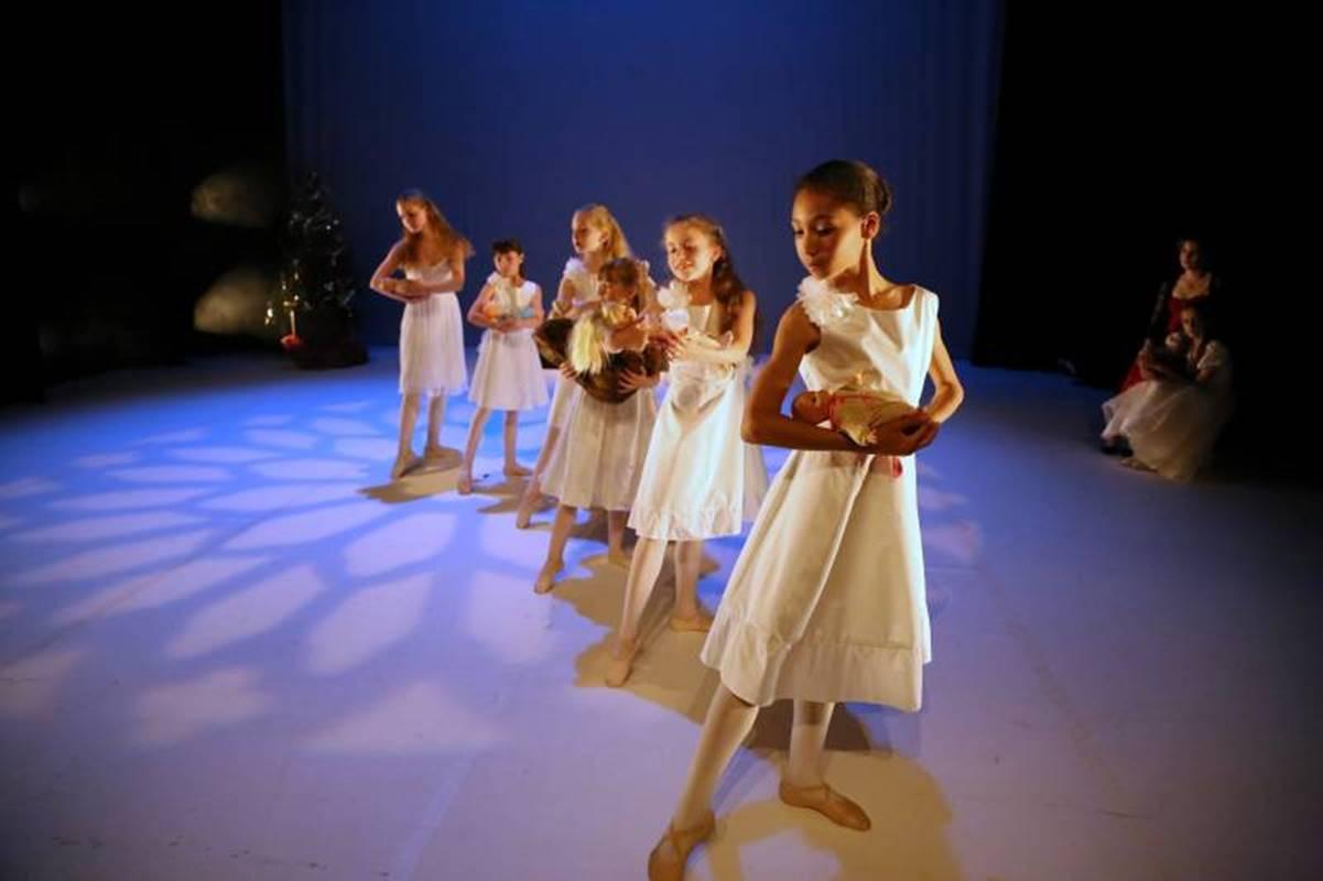bejart-ballet-yvonand