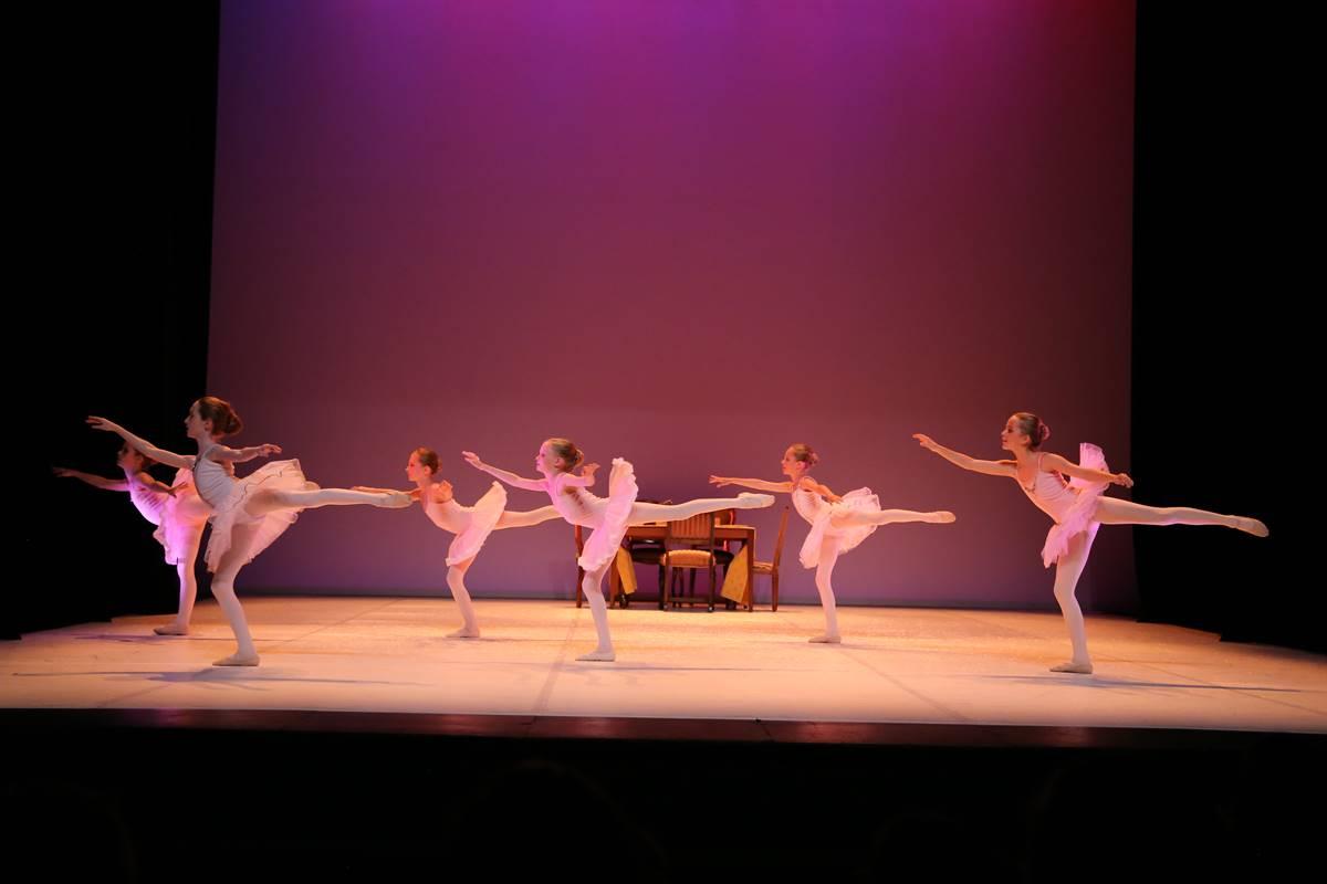 bejart-spectacle-de-danse-yvonand