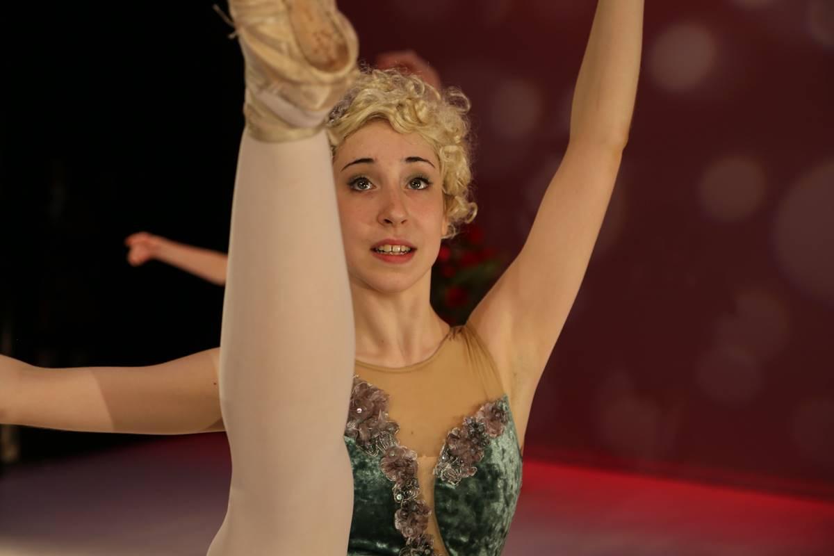 cours-de-ballet-vallorbe