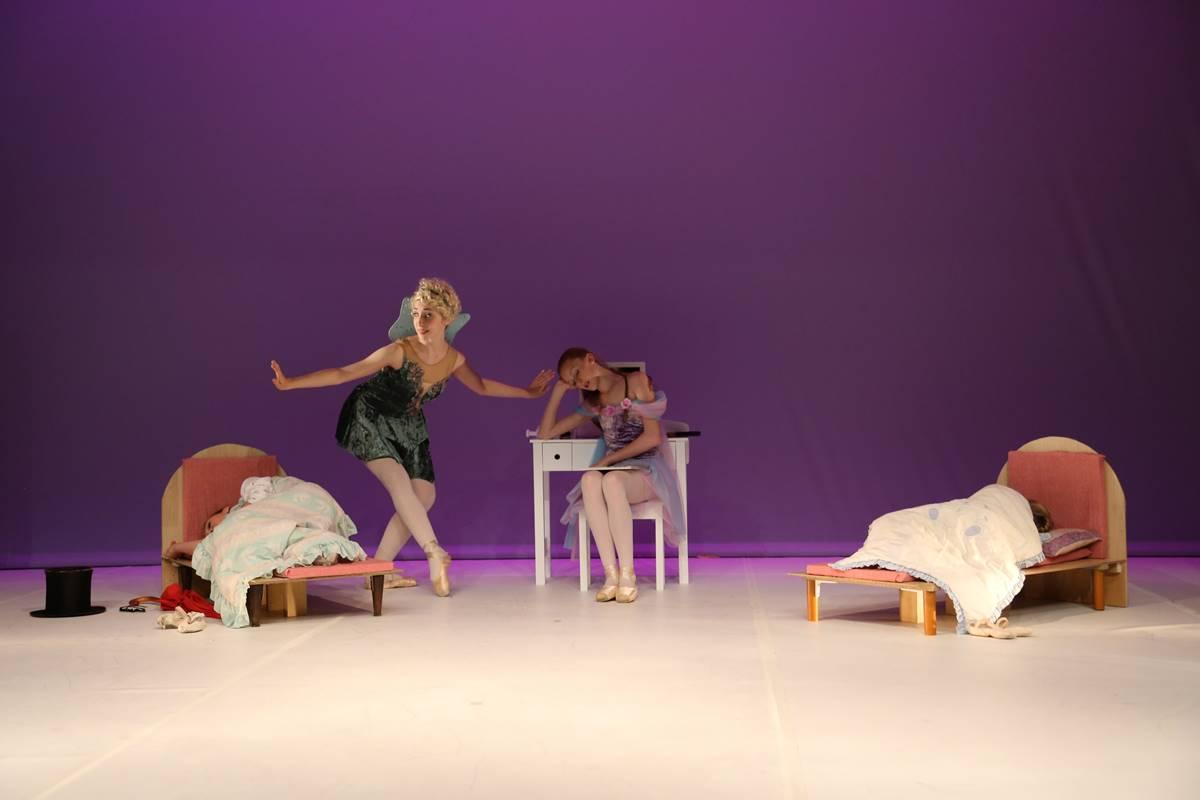 cours-de-ballet-yverdon