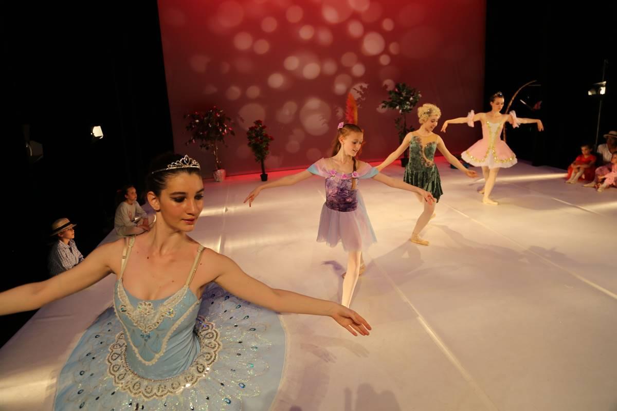 cours-de-ballet-yvonand