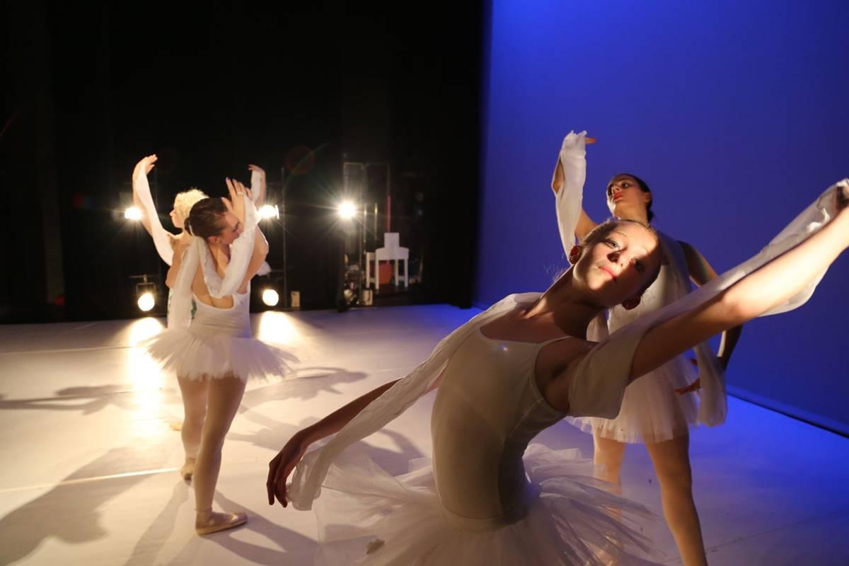 cours-de-danse-moderne-estavayer-le-lac