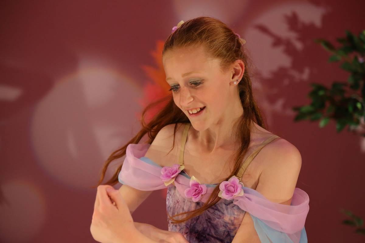 cours-de-danse-moderne-orbe