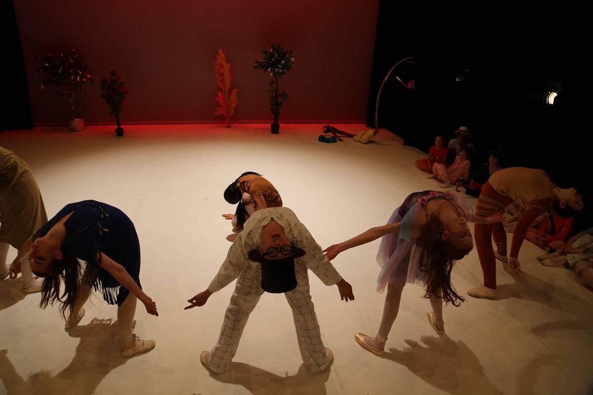 cours-de-danse-moderne-vallorbe