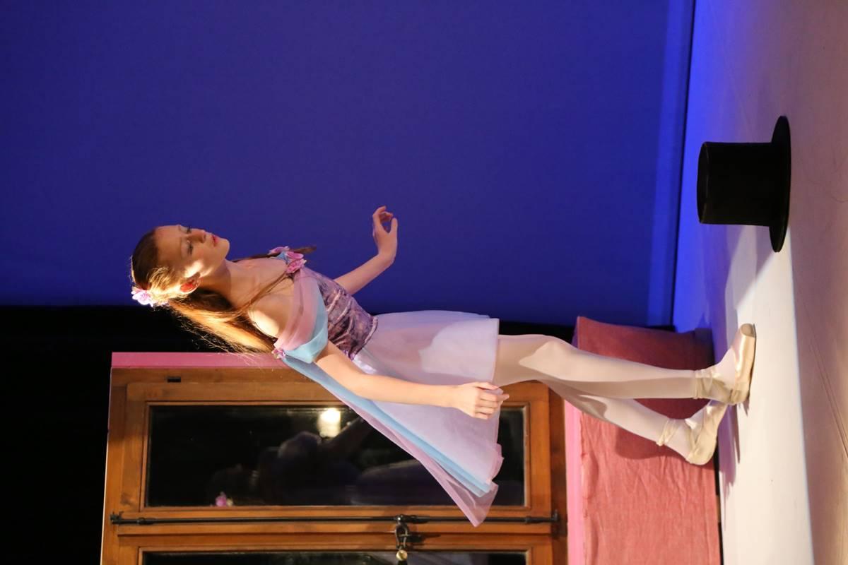 cours-de-danse-moderne-yverdon