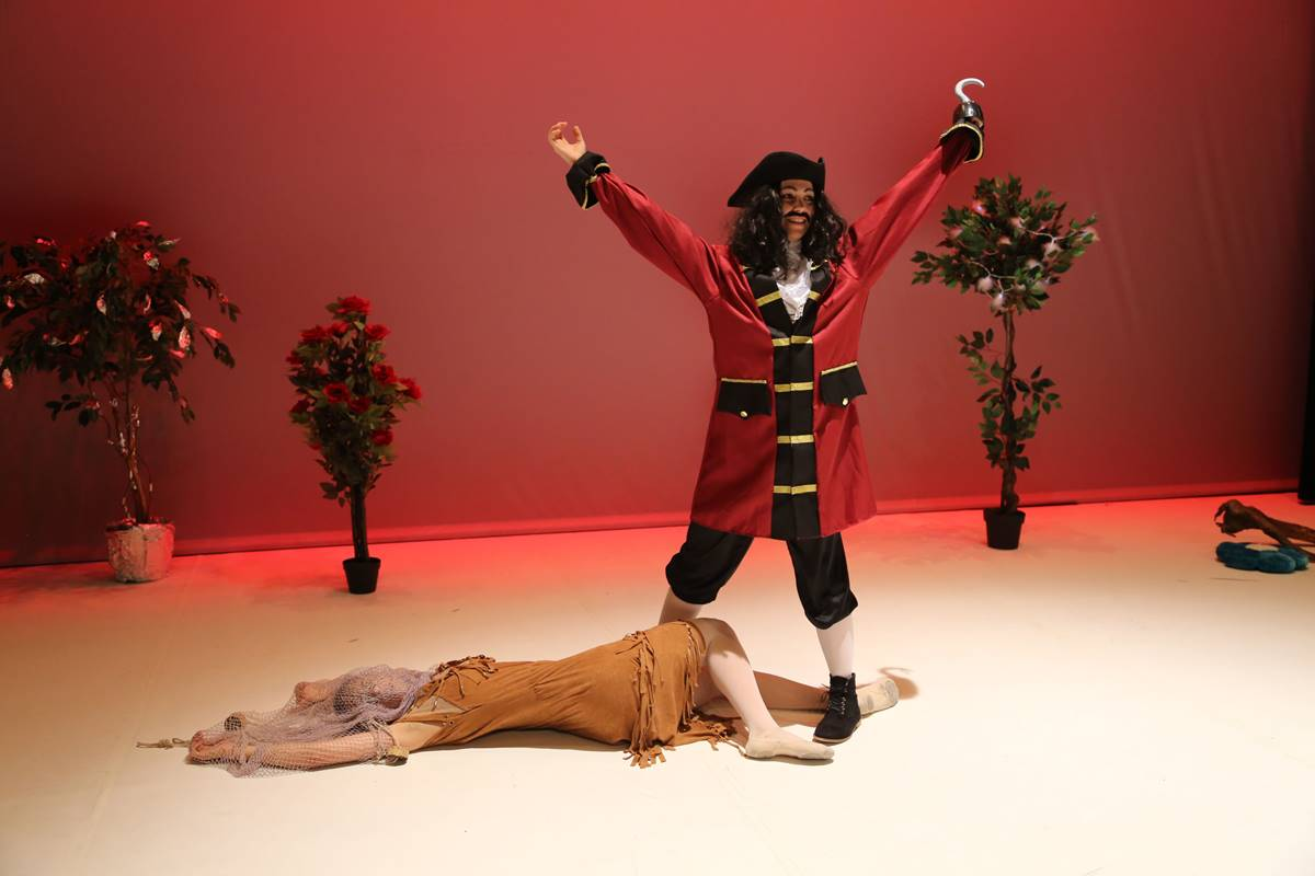 cours-de-danse-moderne-yvonand