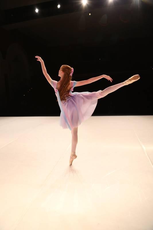 cours-de-danse-yverdon