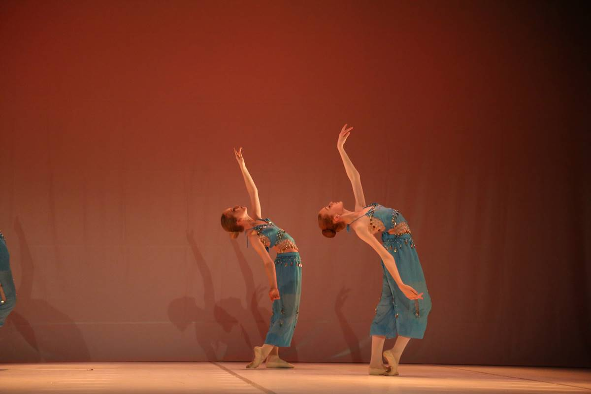 cours-duo-yvonand